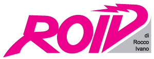 logo-roiv-new2020 max